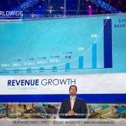 Jeunesse-Umsatzplanung-10-Milliarden-Dollar