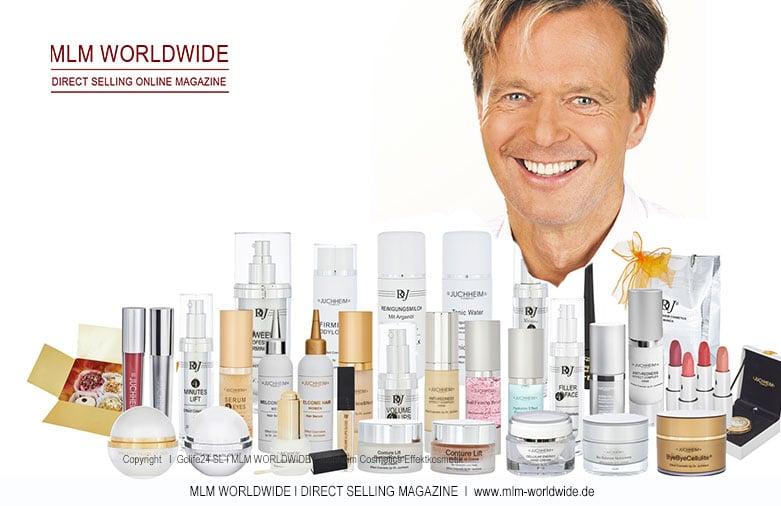 Juchheim-Cosmetics-Effektkosmetik