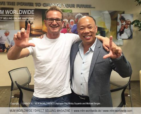 Lifepharm-Ceo-Wicky-Suyanto-und-Michael-Berges