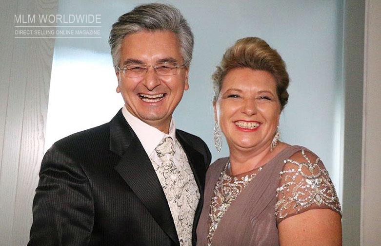Monika-und-Andreas-Pott-Leadership-Jeunesse