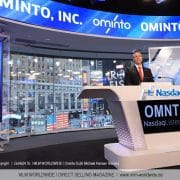 Ominto-Dubli-Michael-Hansen-Nasdaq