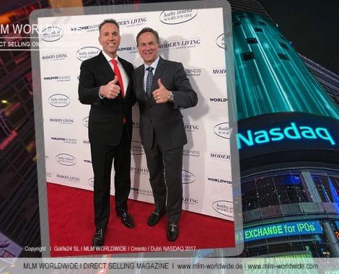 Ominto-I-Dubli-NASDAQ-2017