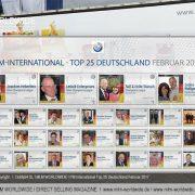 PM-International-Top-25-Deutschland-Februar-2017