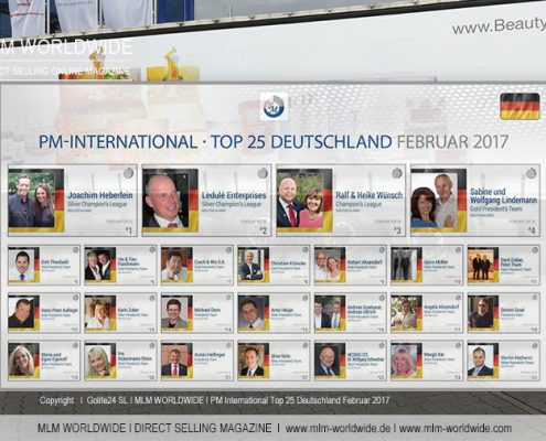 PM-International-Top-25-Deutschland-Februar-2017