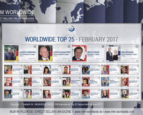 PM-International-Top-25-World-Februar-2017