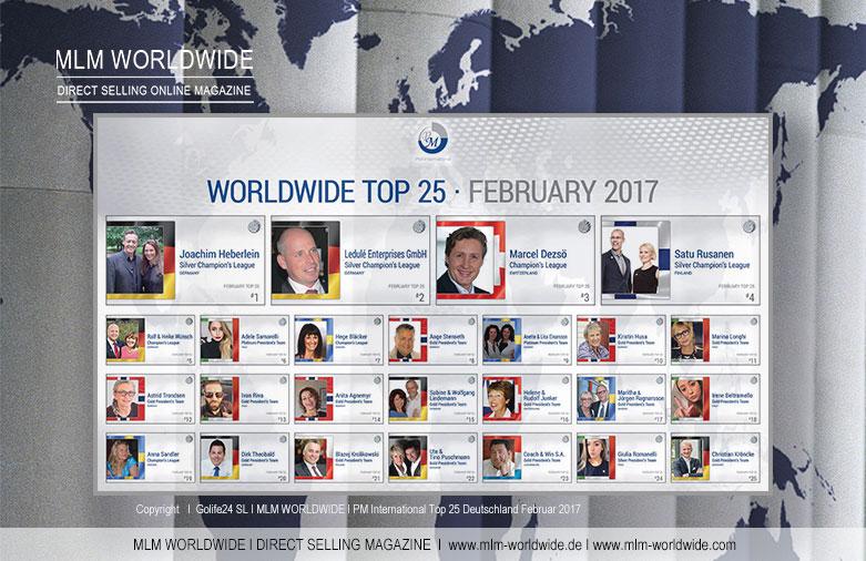 PM-International-Top-25-World-Februar-2017