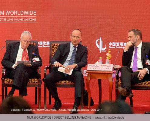 Amway-President-Doug-DeVos-China-2017