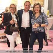 Juchheim-Cosmetics-Beauty-Duesseldorf