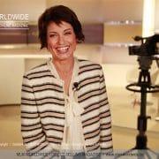 Juchheim-Cosmetics-Sandra-Schwalm