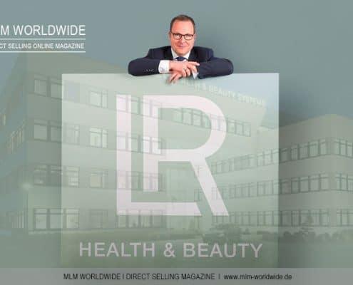 LR-Health-Beauty-GmbH-Umsatz-2016