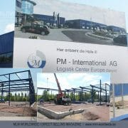 PM-International-baut-neue-Lagerhalle-in-Speyer