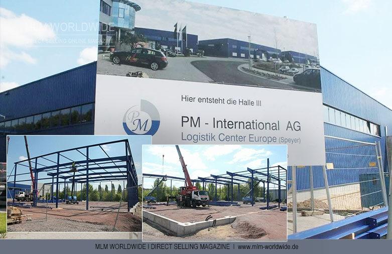 PM-International-baut-neue-Lagerhalle-in-Speyer