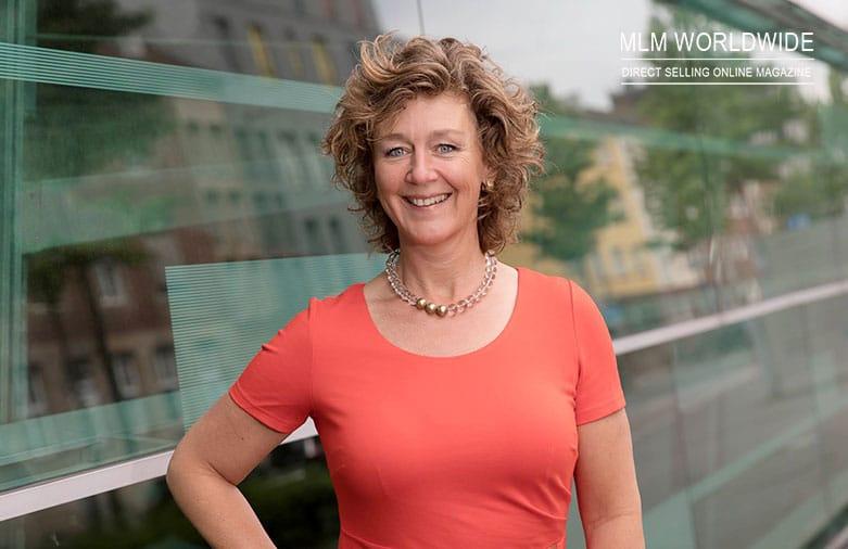 Bettina-Mersmann-Leadership-Lavylites