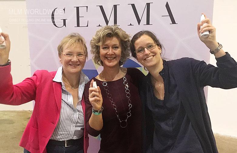 Bettina-Mersmann-Sprayer-Lavylites