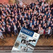Bundesverband-Direktvertrieb-Deutschland-BDD-Mlitgliedsunternehmen-I-Foto-Twitter