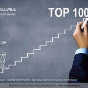 Direct-Selling-Umsatz-Top-100-Unternehmen-2016