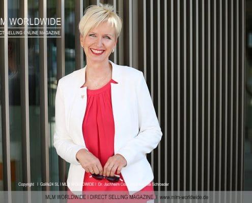 Dr.-Juchheim-Cosmetics-Annette-Schroeder