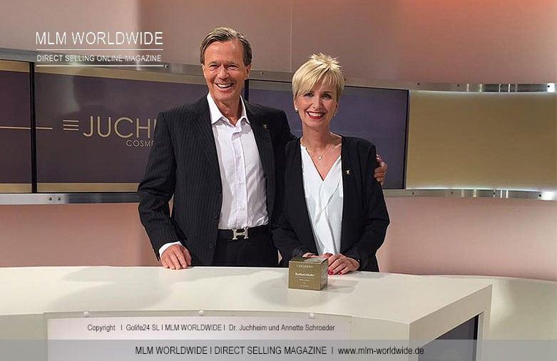 Dr.-Juchheim-und-Annette-Schroeder