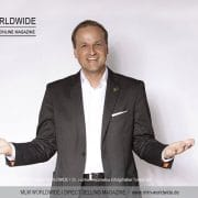 Dr.Juchheim-Cosmetics-Torsten-Will-Erfolgstrainer
