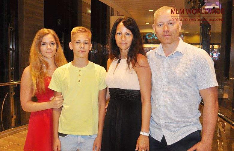 Fabian-Becker-Family-Lifepharm-Global-Network