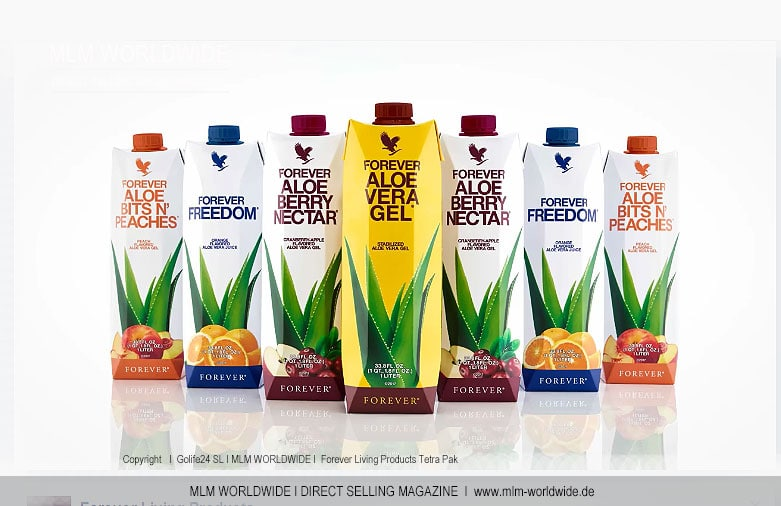 Forever-Living-Products-Tetra-Pak