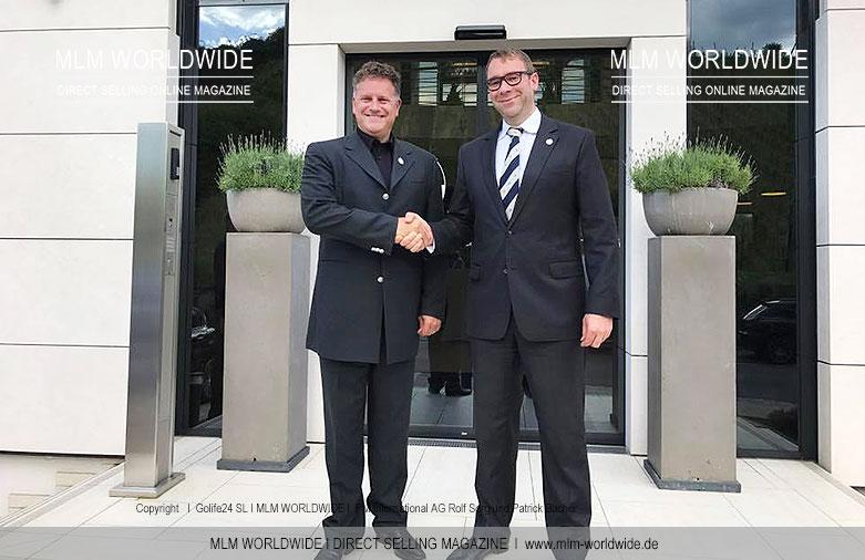 Pm-International-Rolf-Sorg-und-Patrick-Bacher