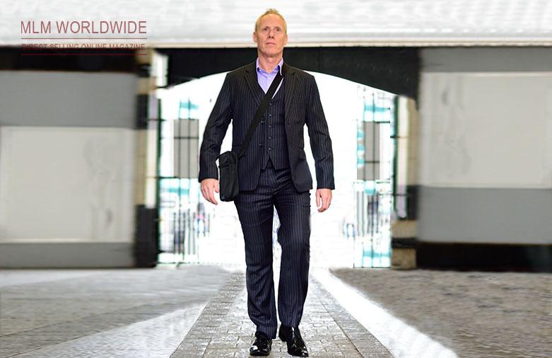 Steve-Ottewell-Business-Part-Jeunesse