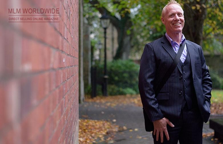 Steve-Ottewell-Business-Jeunesse