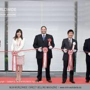 Synergy-Japan