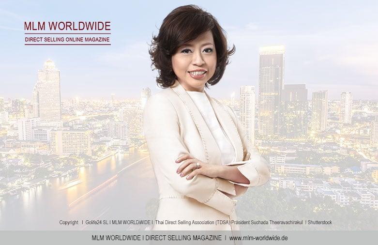 Thai-Direct-Selling-Association-Präsident-Suchada-Theeravachirakul