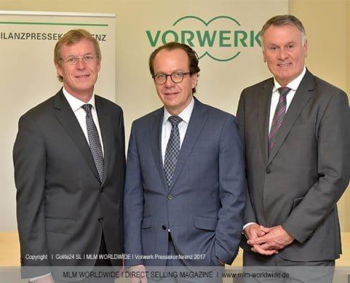 Vorwerk-Pressekonferenz-2017