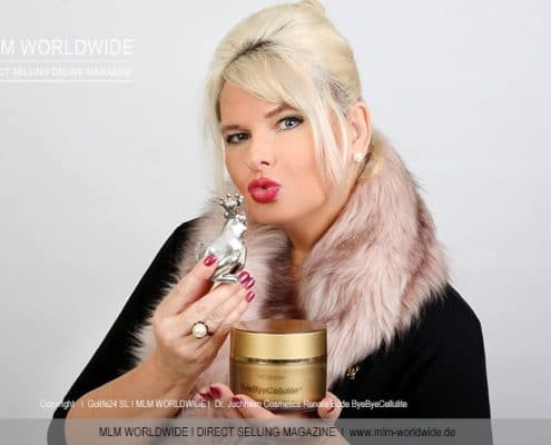Dr.-Juchheim-Cosmetics-Renate-Bode-ByeByeCellulite