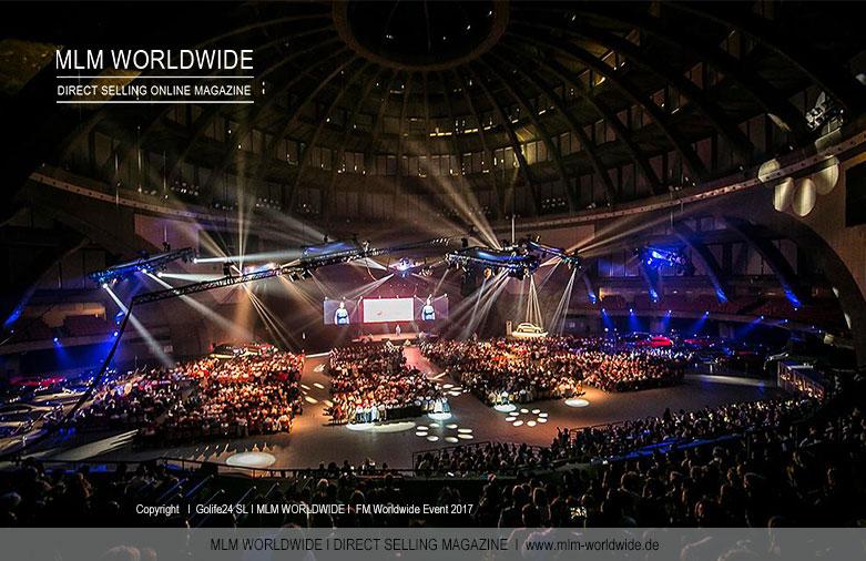 FM-Worldwide-Event-2017