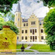Forever-Living-Products-Deutschland-Umsatz-2015