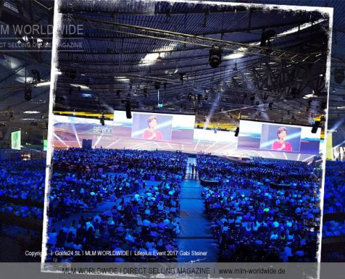 Lifeplus-Event-2017-Gabi-Steiner