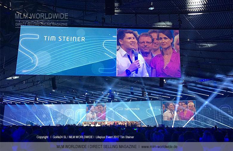 Lifeplus-Event-2017-Tim-Steiner