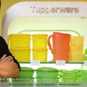 Tupperware-Umsatz-Europa-Rick-Goings