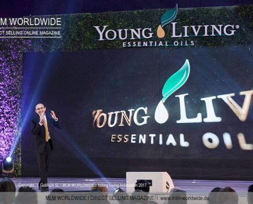 Young-Living-Indonesien-2017