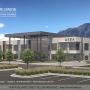 ASEA-Headquarter-Utah-2017