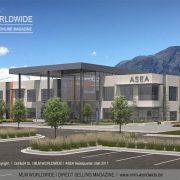ASEA-Headquarter-Utah-2017