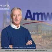 Amway-Steve-Van-Andel-2017