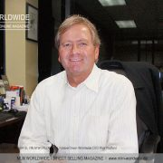 ForeverGreen-Worldwide-CEO-Rick-Redford