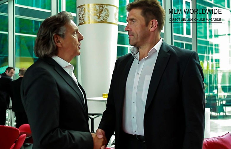 Josef-Puettmann-Interview-Natura-Vitalis