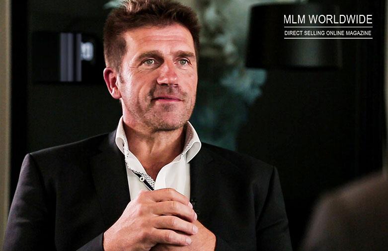 Josef-Puettmann-Leadership-Natura-Vitalis