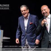 Lavylites-Michael-Strachowitz-und-Dennis-Nowak