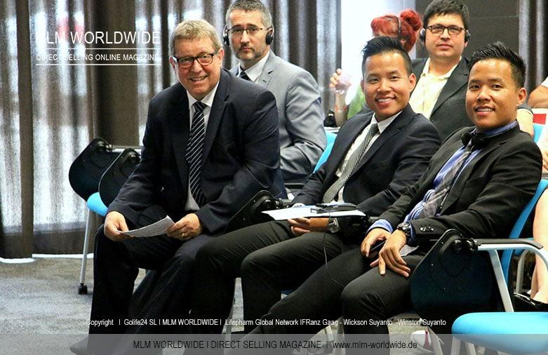 Lifepharm-Global-Network-IFRanz-Gaag---Wickson-Suyanto---Winston-Suyanto