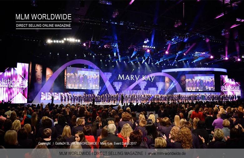 Mary-Kay--Event-Dallas-2017