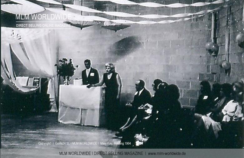 Mary-Kay-Meeting-1964
