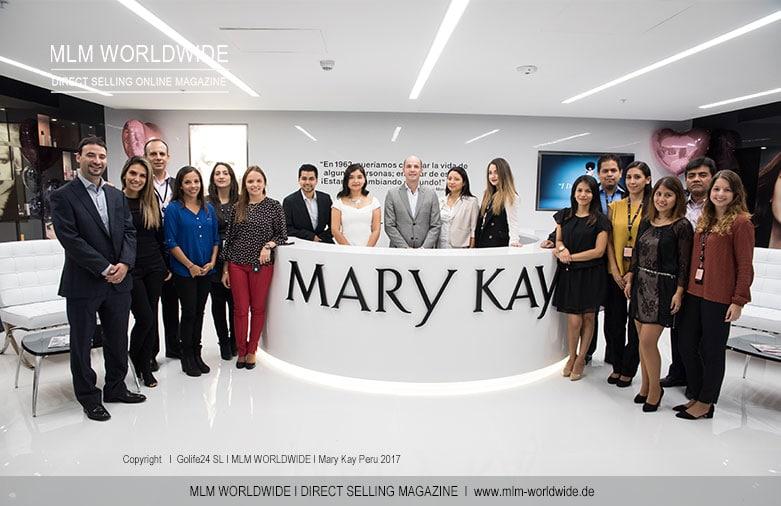 Mary-Kay-Peru-2017