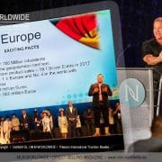 Nerium-International-Thorsten-Mueller
